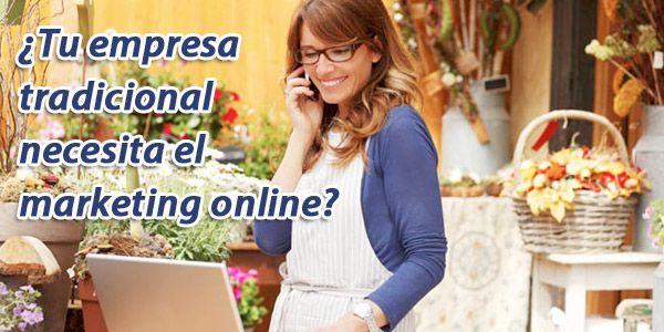 empresa-tradicional-marketing-online