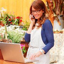 empresa-tradicional-marketing-online2
