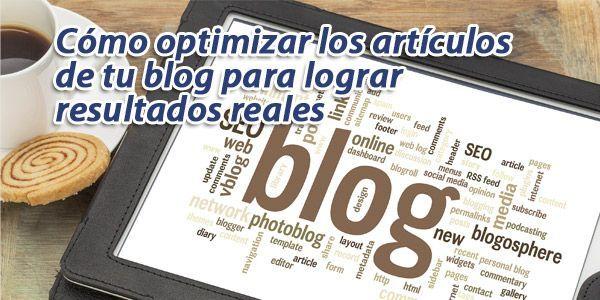 como-optimizar-blog