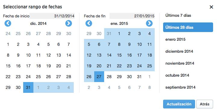 rango-de-fechas