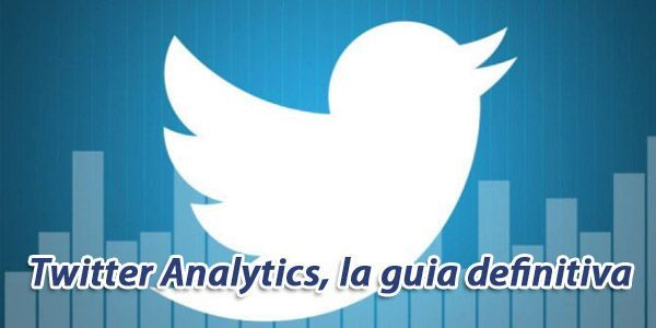 twitter-analytics-guia-definitiva