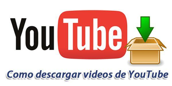 como-descargar-un-video-de-youtube-1