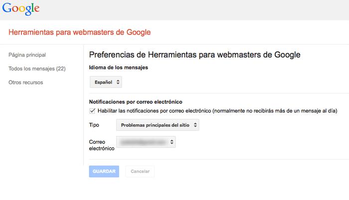 configurar-google-webmaster-tools-2