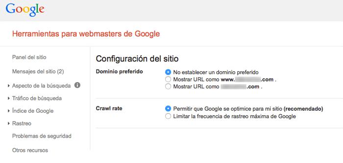 configurar-google-webmaster-tools-3