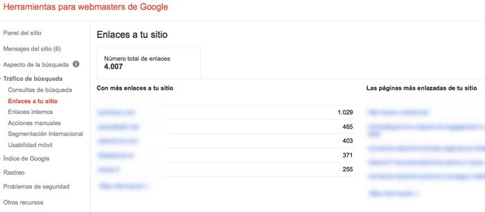 configurar-google-webmaster-tools-5