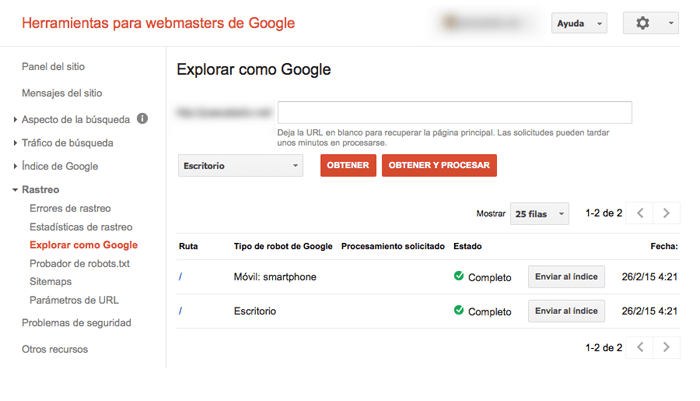configurar-google-webmaster-tools-6