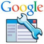 Google Webmaster Tools: cómo usarlo para mejorar tu SEO