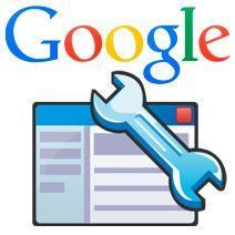google-webmaster-tools-2