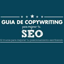 guia-copywriting-seo-small