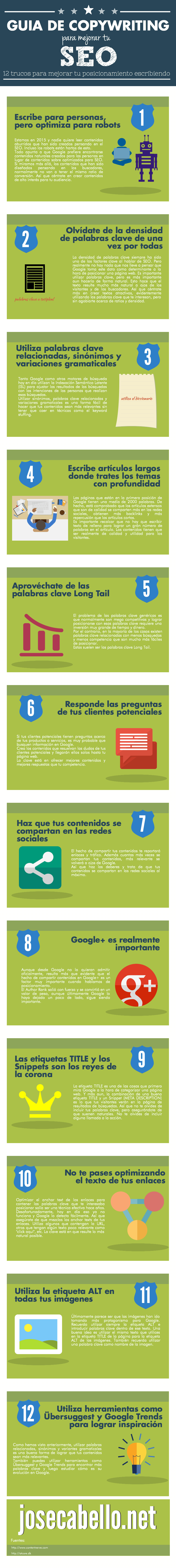 guia-de-copywriting-seo