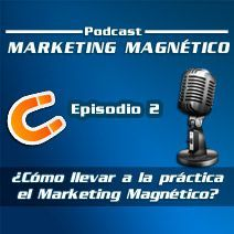 marketing-magnetico2-small
