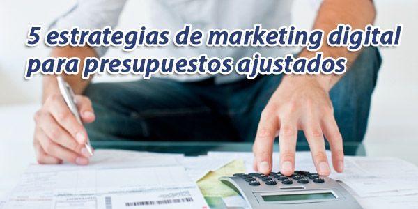 marketing-online-bajo-presupuesto