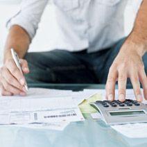 marketing-online-bajo-presupuesto2