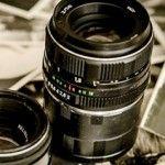 Los 9 mejores bancos de imágenes gratuitas