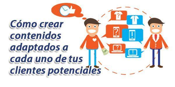 crear-contenidos-clientes-potenciales