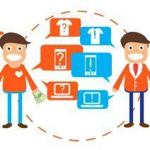 crear-contenidos-clientes-potenciales2