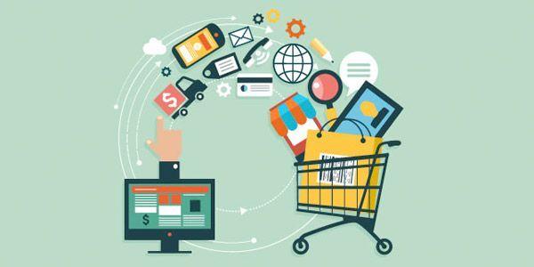 crear-contenidos-clientes-potenciales3
