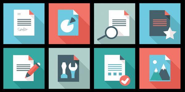 crear-contenidos-clientes-potenciales4