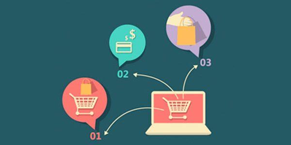 crear-contenidos-clientes-potenciales5