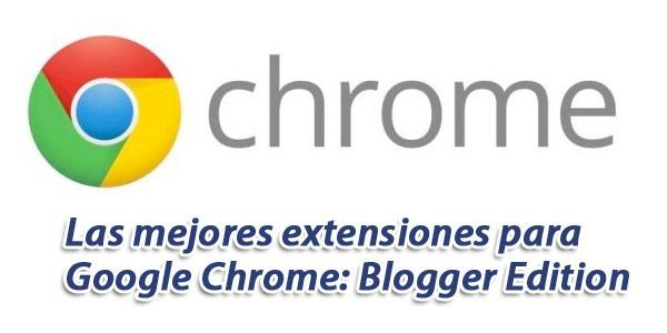 extensiones-chrome