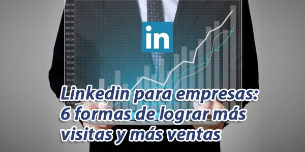linkedin-empresas