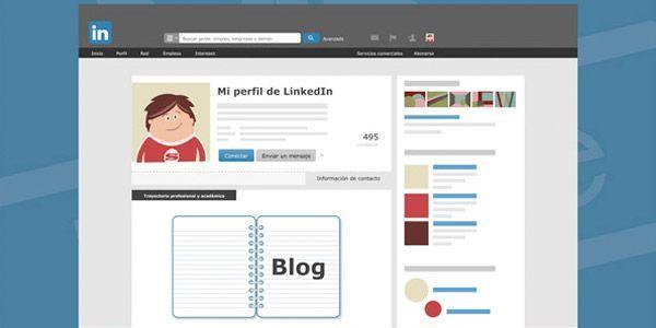 linkedin-publicidad