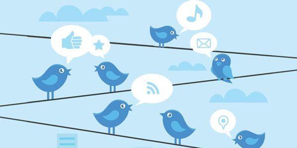 como-funciona-twitter-3