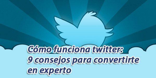 como-funciona-twitter