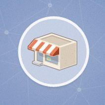 facebook-para-empresas-small