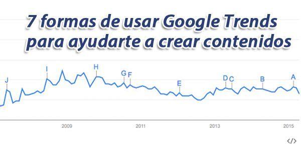 google-trends-contenidos