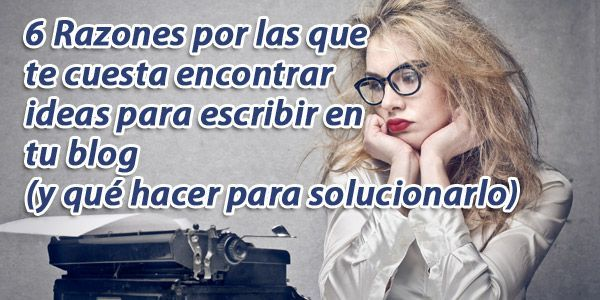 ideas-escribir-blog