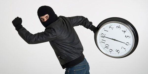 ladrones-de-tiempo