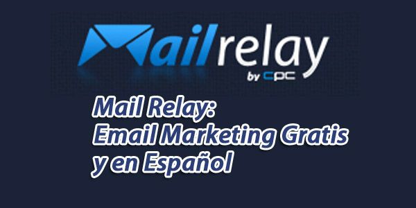 mail-relay-1