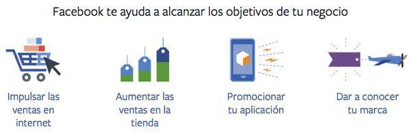 objetivos-facebook