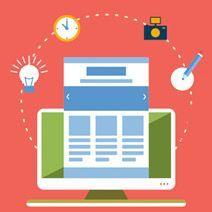 optimizacion-web-buscadores-2