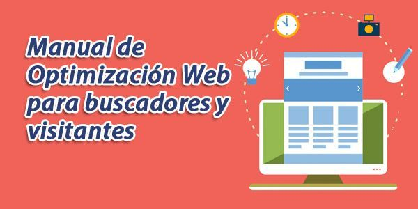 optimizacion-web-buscadores