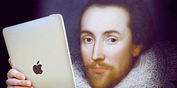 shakespeare-blogger-2