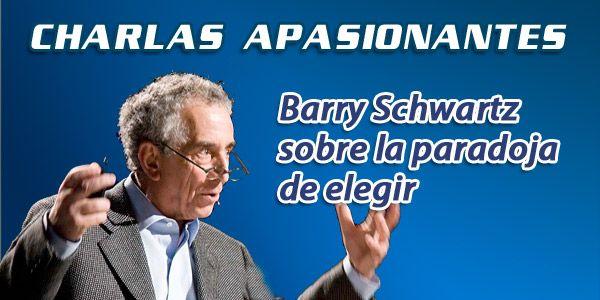 Barry-Schwartz
