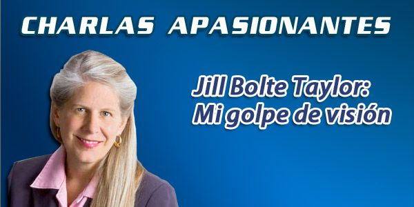 Jill-Bolte-Taylor