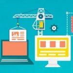 Diseño web efectivo: cómo crear una web que te ayude en tu negocio