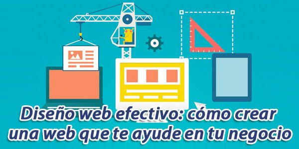 diseno-web-efectivo