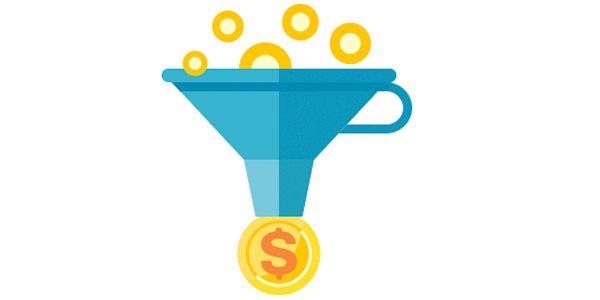 embudo-ventas-sales-funnel-4