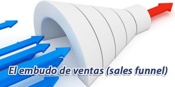 embudo-ventas-sales-funnel
