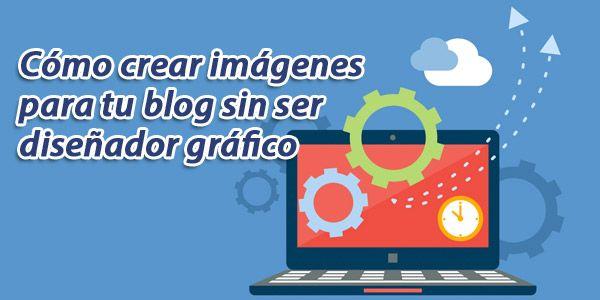 imagenes-blog