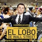 "5 lecciones de Marketing de manos de ""El Lobo de Wall Street"""