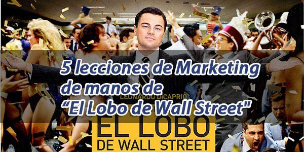 marketing-el-lobo-de-wall-street