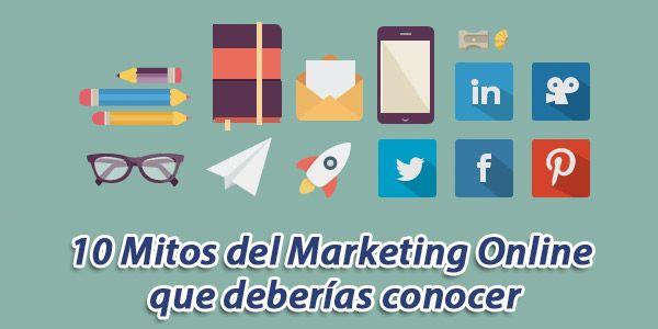 mitos-marketing-online