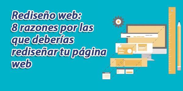 rediseno-web