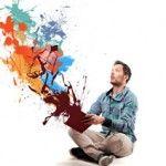 Cómo usar el storytelling en tus estrategias de marketing