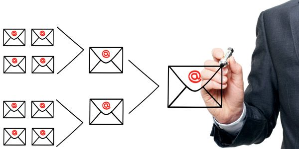 vender-email-marketing-7